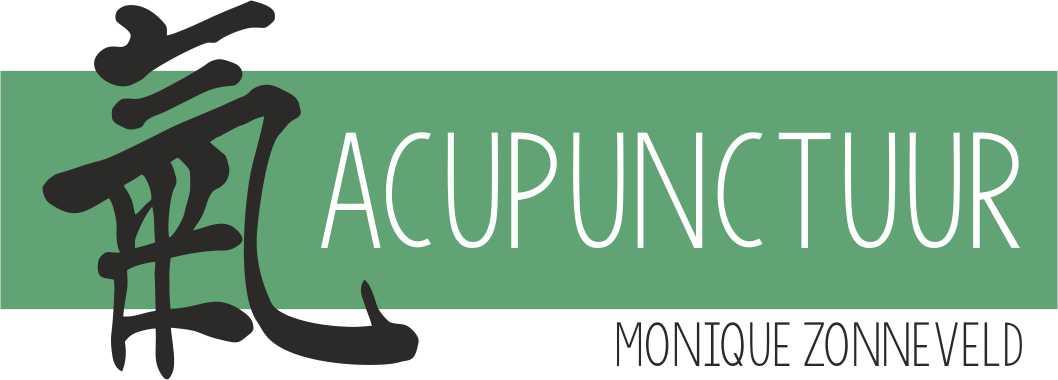 mzacupunctuur.nl